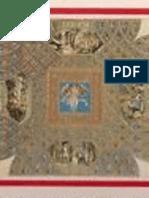 Armenini, G. B. (1587) DE' VERI PRECETTI DELLA PITTURA, Libri Tre, Ravenna, Appresso Francesco Tebaldini Ad Instantia Di Tomaso Pasini Libraro in Bologna