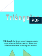 _Triângulos.ppt_