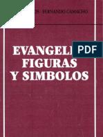 Camacho, Fernando - Evangelios, Figuras y Simbolos