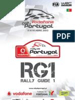 RG1_2013_PT