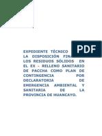 56283359 Expediente Tecnico Plat 02