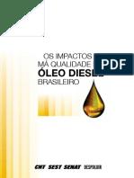 Oleo Diesel Final