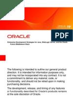 appgriddevdevelopment11g-100121145653-phpapp02