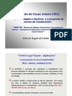 VCI - Aspectos legais e técnicos e a proposta de norma da Fundacentro.pdf