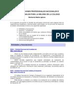 ORGANIZACIONES_PROFESIONALES