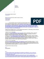 LEGE nr 350_2012