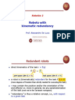 02 Kinematic Redundancy