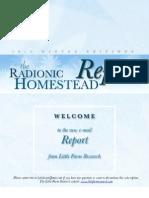 TheRadionicHomesteadReport_2013-01