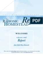 TheRadionicHomesteadReport_2013-01
