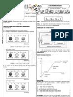 aula13_calorimetria_07.pdf