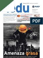 PuntoEdu Año 9, número 278 (2013)