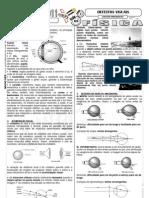 aula9_defeitos_visuais.pdf