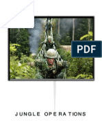 FM 90-5 Jungle Operations _4H