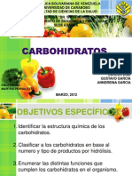 carbohidratos+1,2+y+3.pdf
