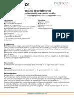 16-aromatizante-ambiental