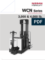 SS-WCN