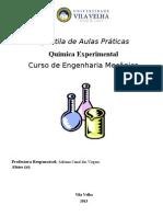 4DDA1DB2-8607-4716-8B66-6BB5DB03C209 (1)
