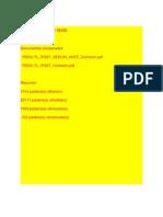 PDDU-TL_ANTES_y_DESPUES_de_Comision