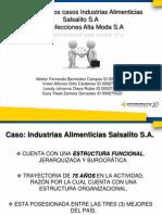 Ejercicios de Caso.ppt