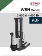 SS-WSN-01-06