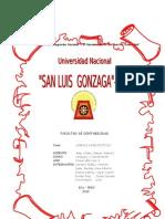 Trabajo Signos Linguidticos .. Listo [1] Monografias...