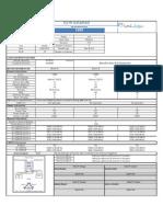 1099_RF_Data_Sheet_L+6