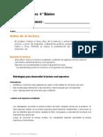 protocolo_lectura