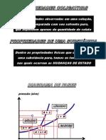 i73el5_propriedades coligativas