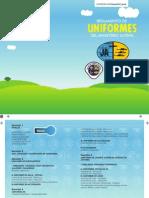 borradorreglamentodeuniformesdelministeriojuvenil-120914130549-phpapp02