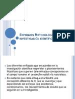 exposicion_investigacion.pptx
