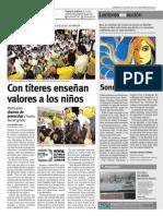 SuperBarrio 2 junio Titeres Baruta domingo.pdf