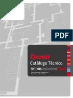 tecnico-sistemas-construtivos