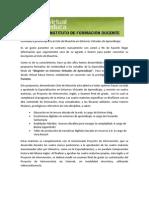 Información detalla Maestría EVA_9