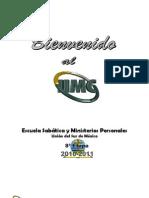LIBRO IIMC2010-2011..pdf