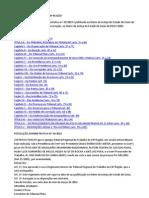 REGIMENTO INTERNO DO TRT 18ª REGIÃO