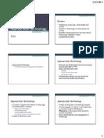 TES chapter 1.pdf