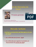Fundamentos_del_Análisis_de_mercados_de_salud_2013.pdf