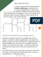 Circuitos Electrónicos 1 clase k.pdf