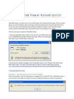 Download Web Viewer