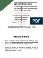 Comunidad_Emagister_Manual de selección de personal.pdf