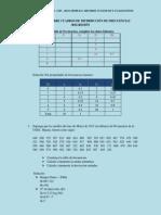 EJERCICIOS DE CUADRO DISTRIBUCION DE FRECUANCIAS Y REGRESION LINIAL SIMPLE.pdf
