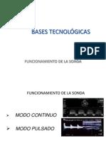 4. Us Bases Tecnologicas Modos Registro Imagenes (1)