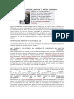 Imagenes Digitales Hist.