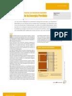 Aislantes Termicos - Termoacusticos_Aislante Termico Exterior Con Poliestireno Exp