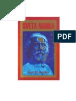 Swami Sri Juktesvar - Sveta Nauka
