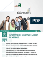 Version 3 - Modelo Presentacion PN - Comites Internos