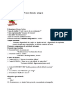 proiect_ridichea_uriasa