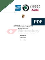 ABRITES_VAG1.pdf