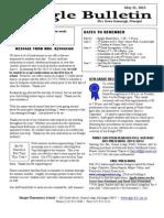 Beagle Elementary May31 2013.pdf