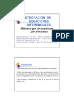Ec Diferenciales Parte2 2010